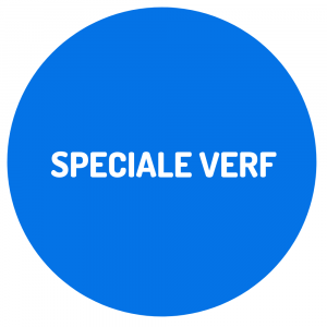 Speciale verf