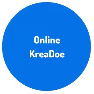 Online KreaDoe