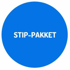 Stip-pakket